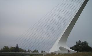 sundial-bridge.JPG
