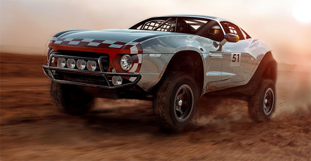 rally-fighter