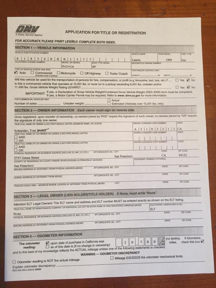 lancia-dmv-title-form-page-1