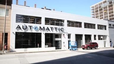 automattic_exterior